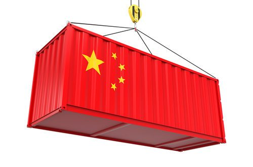 China-container-500x330